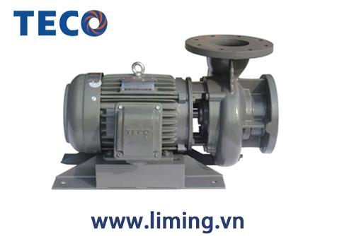 Bơm nước TECO G340-150-2P-40 HP