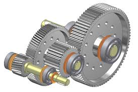 Cách kiểm tra cuộn dây động cơ điện TECO 3 pha