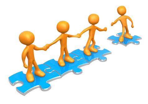 Công ty LI MING tuyển dụng nhân viên kinh doanh nhân viên giao hàng